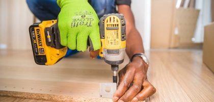 handyman-general