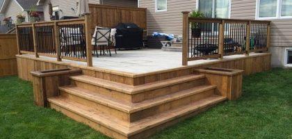 install-decks-fences
